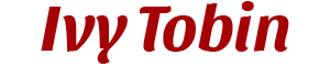 IvyTobin.com Logo