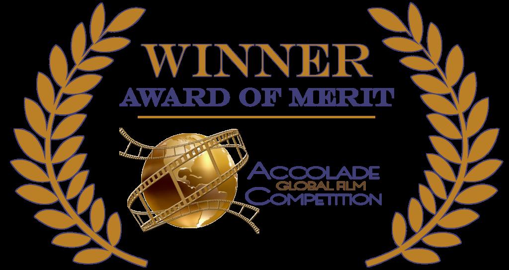 Accolade Merit Logo Color