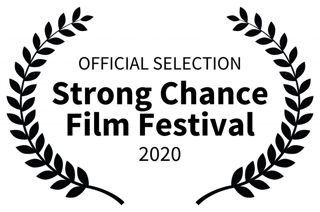 Strong Chance Film Festival 2020