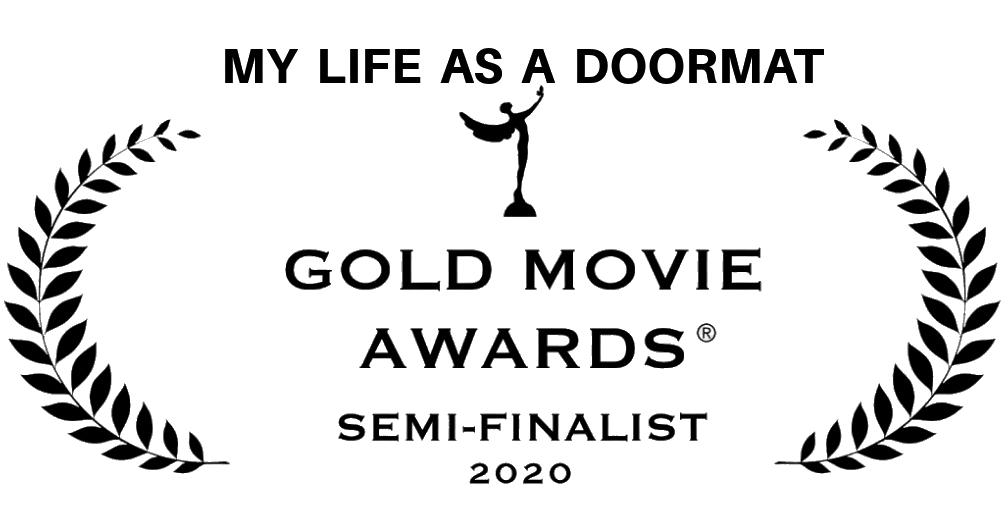 Gold Movie Awards 2020