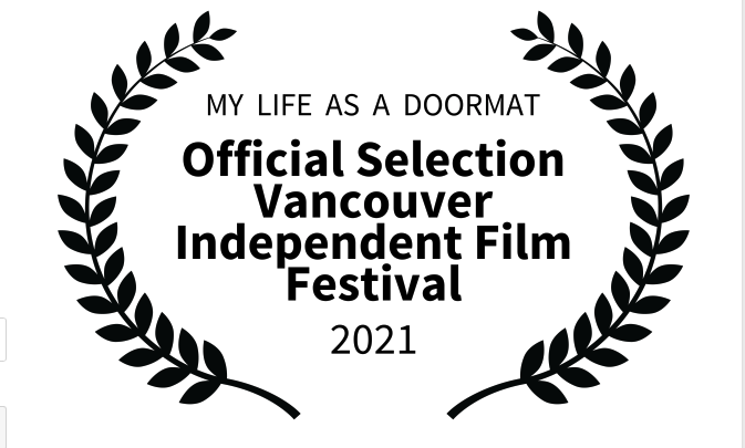 Vancouver Independent Film Festival