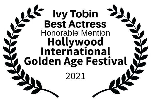 Hollywood International Golden Age Festival 2021