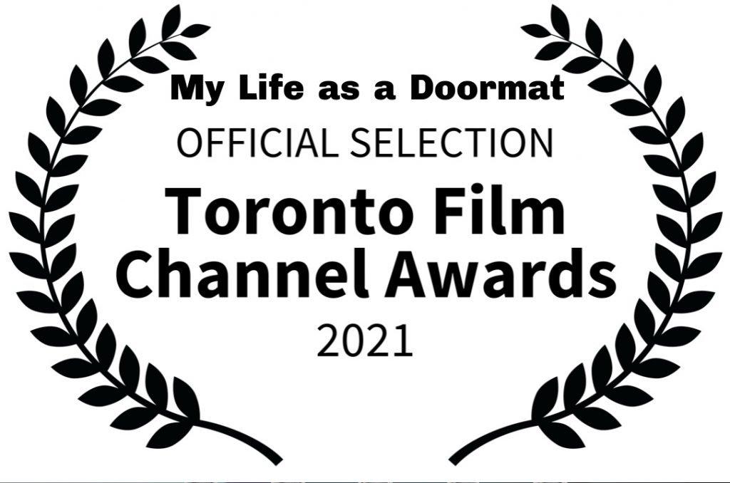 Toronto Film Channel Awards