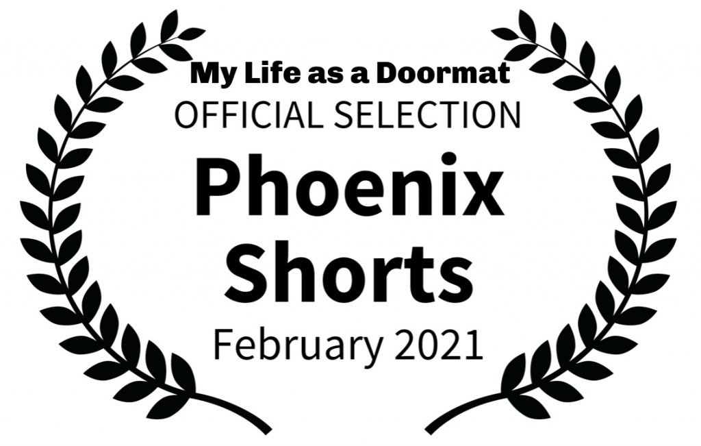Phoenix Shorts