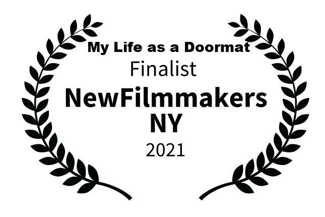 New Film makers NY Finalist