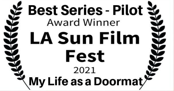 LA Sun Film Fest