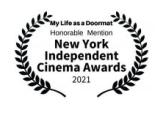 New York Independent Cinema Awards