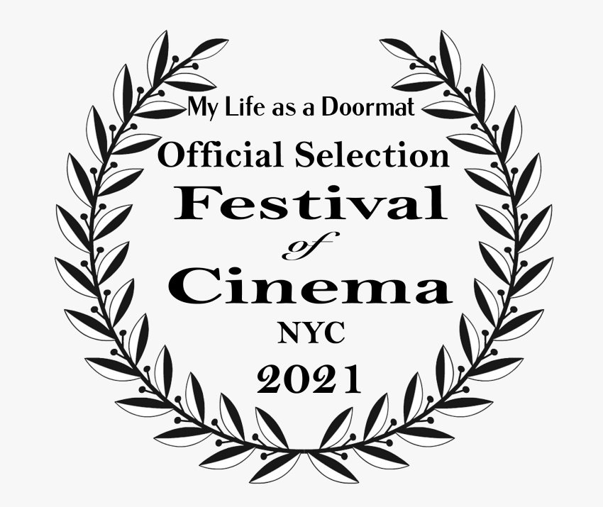Festival of Cinema NYC 2021 PM