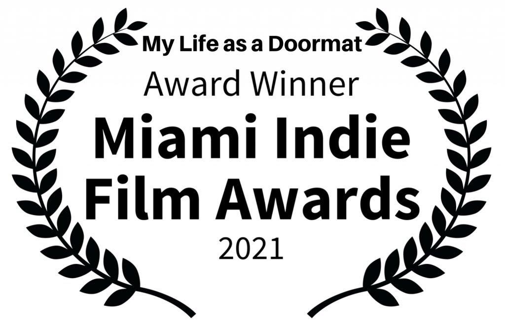 Miami Award Laurel
