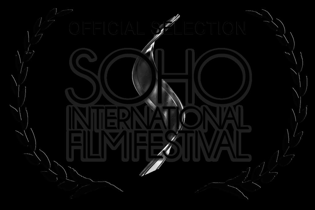 2021_OfficialSelection_SohoFilmFest_Black